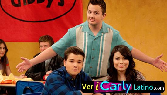 iCarly 6x03