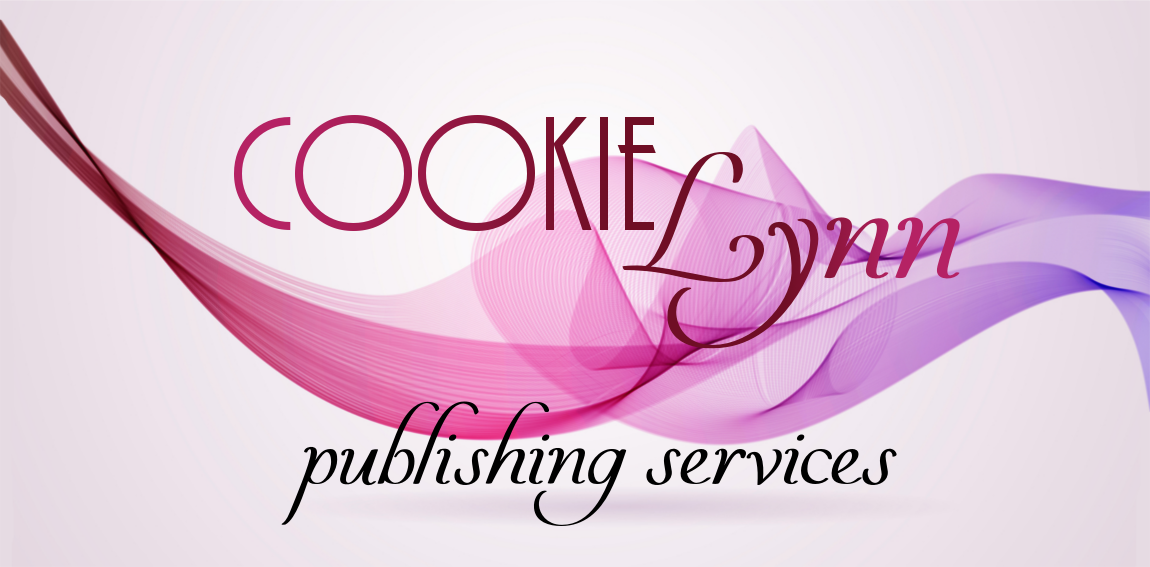 Cookie Lynn Publishing Services