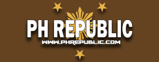 PHREPUBLIC.COM