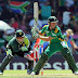 Pakistan Vs South Africa 5th ODI 11th November 2013