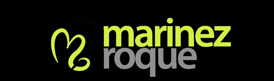 Marinez Roque ::: Cerimonial & Decorações