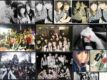 Memory ♥