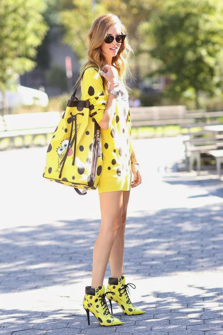 fun fashion-moda feminina-site de moda feminina-dicas de moda feminina-canal moda feminina-blogs de moda feminina-roupas divertidas-fun-fashion-blog-jeito-simples-de-ser-blog-mineiro-de-moda-fun-fashion-look-amarelo-preto-moletom-fun-fashion