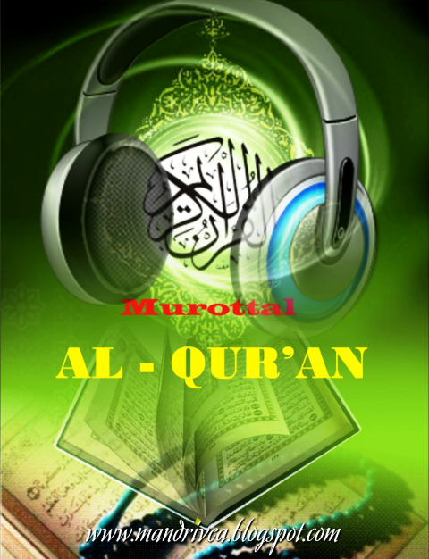 DOWNLOAD LENGKAP MP3 Alquran 30 juz