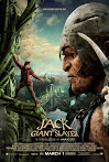 Jack the Giant Slayer Movie