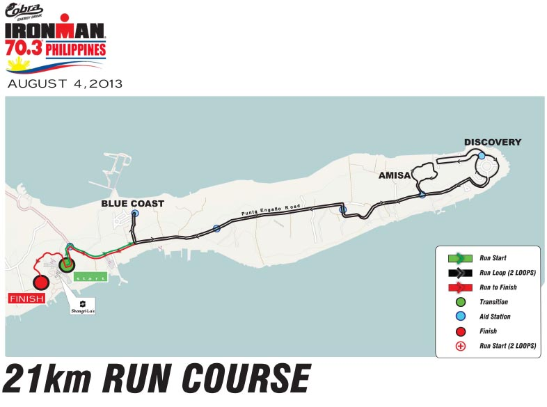 run-course-ironman-2013