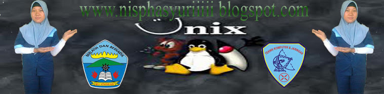 sistem operasi free bsd