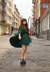 Footwear brand Wolverine partners with designer Samantha Pleet
