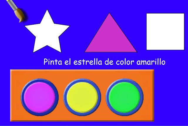 http://www.juegosarcoiris.com/espanol/flash/Pintamos_es2.swf