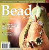 Bead Trends Magazine September
