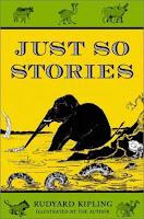 http://2.bp.blogspot.com/-KOUJa5Lc1Tc/Tgg2u6Yw3GI/AAAAAAAAFLE/oC3Gd7XHaAM/s1600/Just_So_Stories-119188064845063.jpg