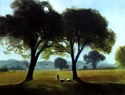 Pohon - www.jurukunci.net