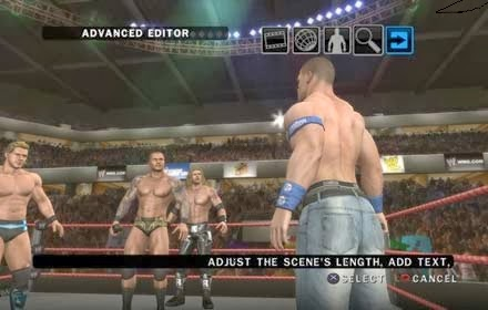 Download Smackdown Vs Raw 2010