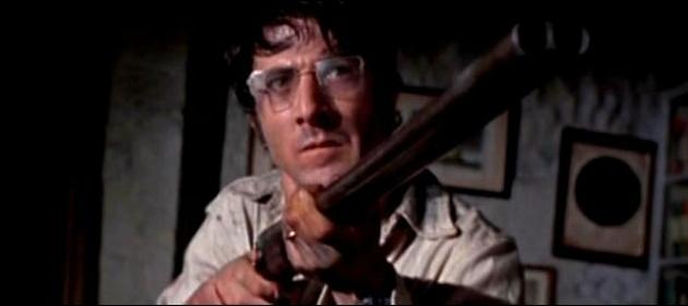 Film straw dogs susan george forced - 5 1