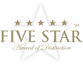 Five Star Insurance Agency Natick, MA