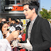 2011-05-25 MTV Jim Cantiello Video Interview at the American Idol Finale-L.A.