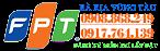 + FPT Ba Ria Vung Tau | 0917.764.139