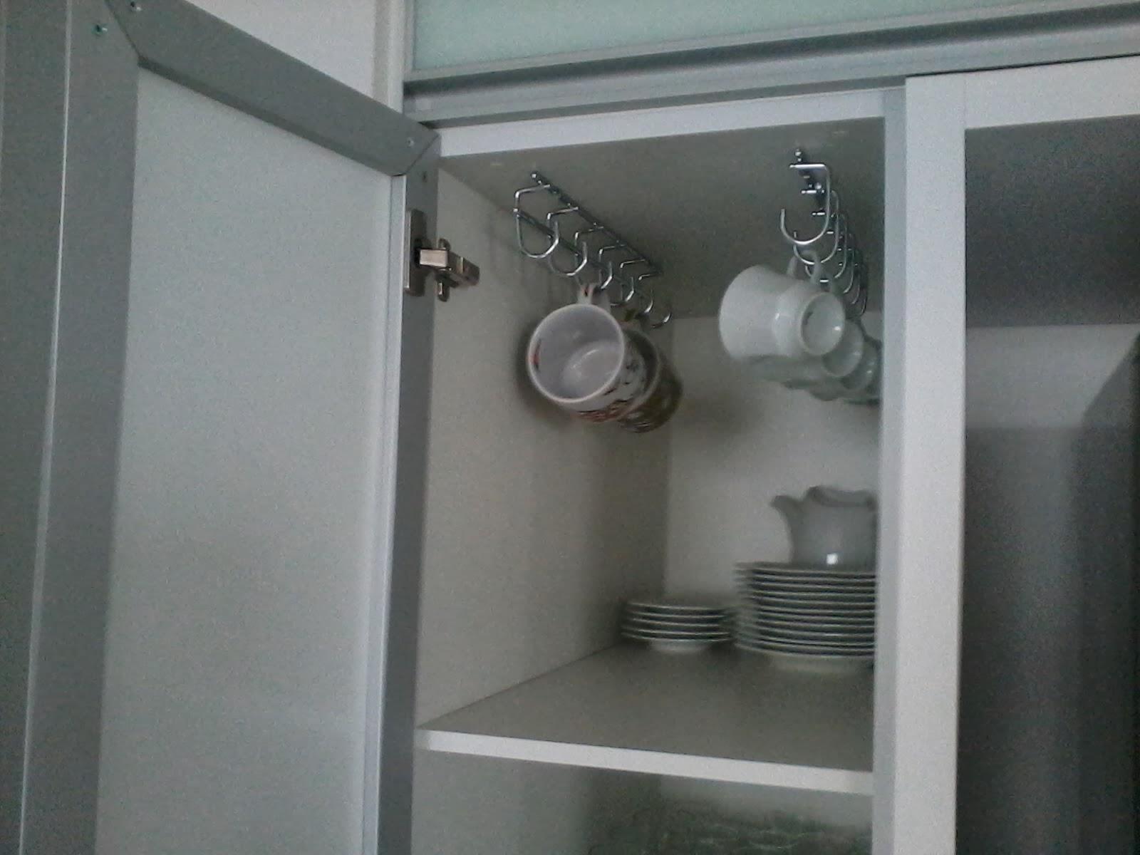 Banheiros com portas de vidro e alumínio Jd. Camburi #58524B 1600x1200 Armario Banheiro Com Tulha