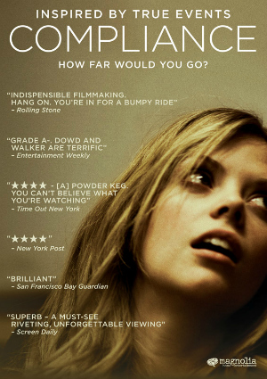 compliance-movie-review-2012