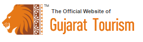 Gujarat Tourism Recruitment 2015 for 14 Trainee Engineer Online Applications