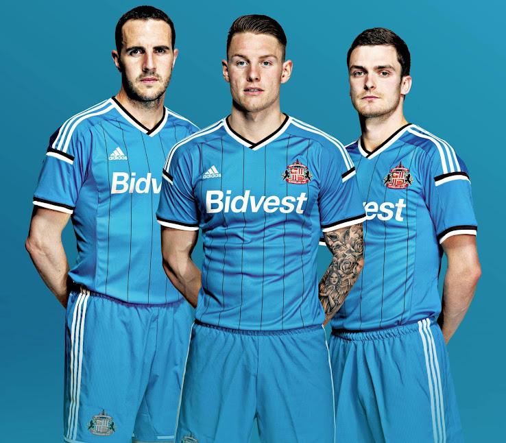 Sunderland-14-15-Away-Kit.jpg