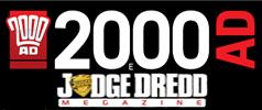 http://2.bp.blogspot.com/-KOfDdBspKh4/UMzxbGJ-XKI/AAAAAAAAGq4/et7ZVrHP8SE/s1600/link-2000.jpg