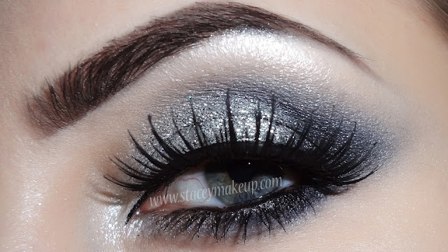 celebrity_makeup