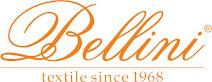 Bellini - Textile