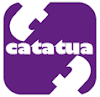Catatua.Net