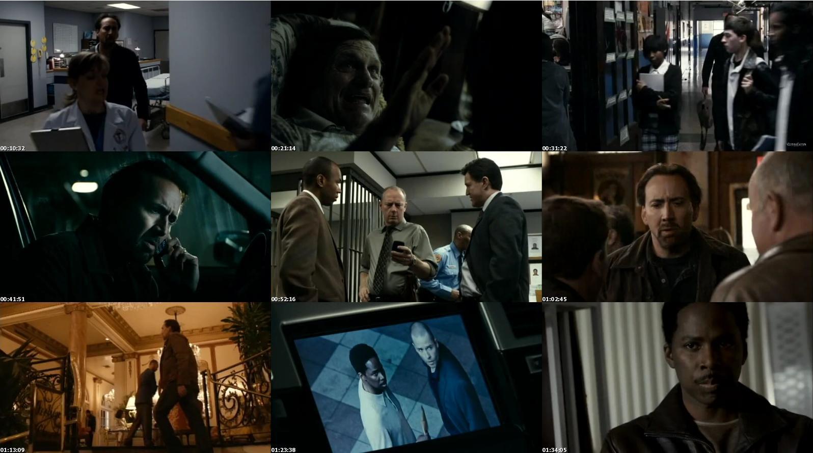 http://2.bp.blogspot.com/-KOiDrC8UJXY/TxqfGk_lD3I/AAAAAAAABlM/ToZkDG1iQx0/s1600/Seeking+Justice+%25282011%2529+R3+DVDRip+Screen.jpg