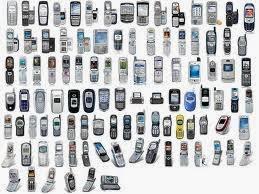 Download tons e imagens gratis vivo Softonic - imagens para celular vivo