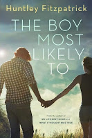 https://www.goodreads.com/book/show/24611582-the-boy-most-likely-to