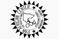 Pan African Center for Peace