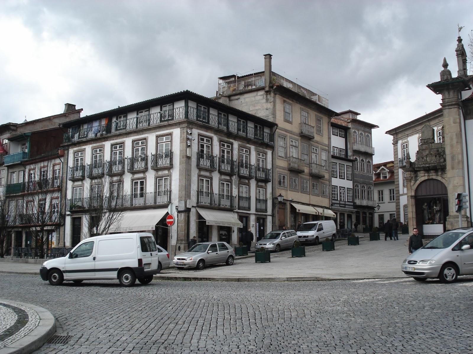 guimarães, 10, 2014, summer, verão, sapatinho, moda, blog, blogue, blogger, aveiro, portugal, look