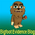MORE BIGFOOT SITES: