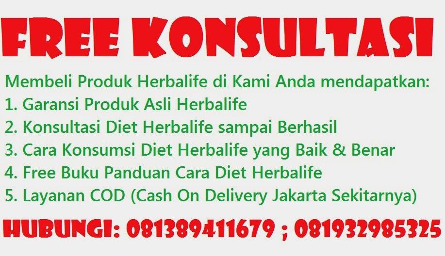 http://konsultankesehatan-dietsehat.blogspot.com/