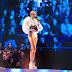 La super estrella Miley Cyrus confirma show en República Dominicana