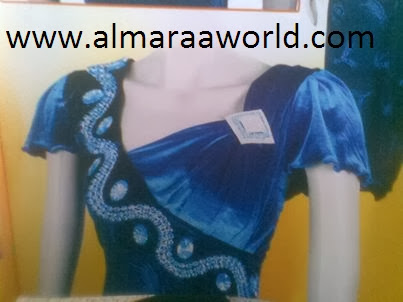 http://www.almaraaworld.com/