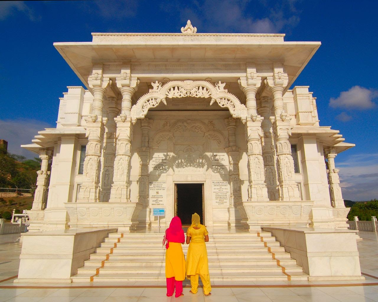 Indian Historical Places Pic, Indian temple Photo, Hindu ...