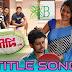 Boudi.Com Title Song Lyrics - Boudi.Com   Rachana Banerjee