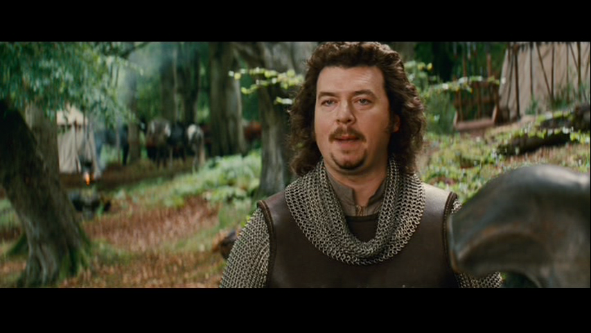 Kenny Powers Movies Kenny Powers Takes a Seat at