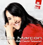 BLOG Oficial - Elda Marcon