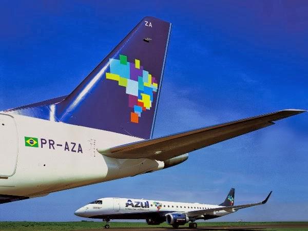Aeroporto de Campina Grande anuncia mudança de voo e novo recorde no número de passageiros