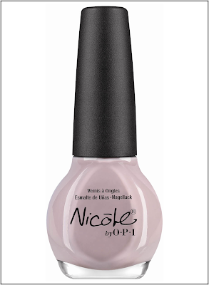 Modern_Family_Collection_NICOLE_by_Opi_01