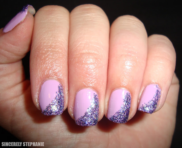 china-glaze-marry-a-millionaire-nail-the-bytch-fruity-cutie-butte