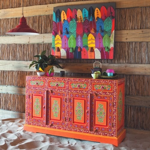 quirkitdesign_holi_color_india_festival_decor_ideas_upcycle_DIY_quirky