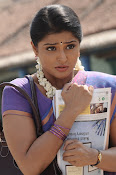Ramya Nambeesan latest photos-thumbnail-7