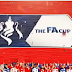 Manchester United Host Arsenal in the FA Cup Quarter Finals