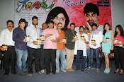 Galata Movie Audio launch Photos-thumbnail-9