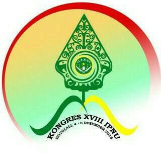 Hari Ini Kongres IPNU-IPPNU ke XVII